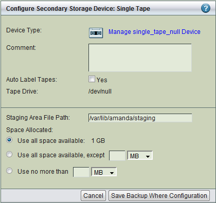 configure_secondary_storage_single_tape.png