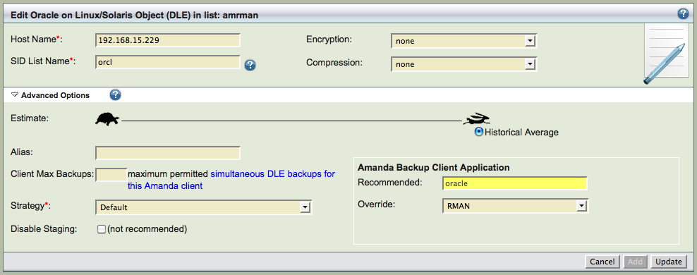 BackupWhat-Oracle-amrman-3.1.png