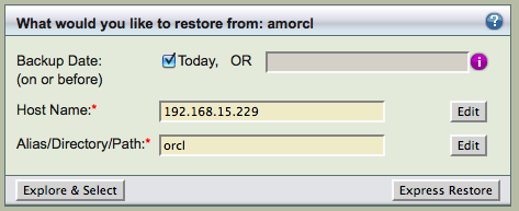 RestoreWhat-Oracle-3.1.png