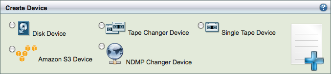 AdminDevices-CreateDevice-3.1.png