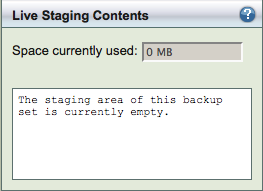 BackupStaging-LiveContents-3.1.png