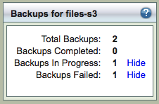 MonitorBackups-Files-3.1.png