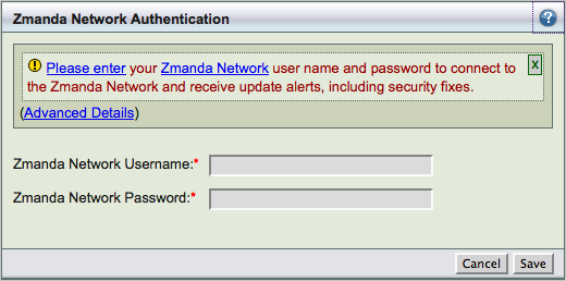 ZmandaNetworkAuthentication-3.1.png