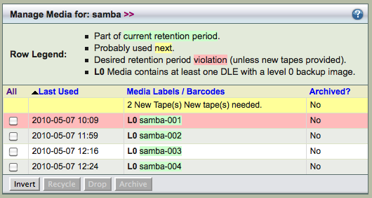 BackupMedia-Manage-3.1.png