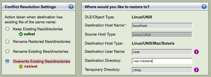 RestoreWhere-Linux-3.1.png