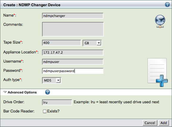 AdminDevices-NDMPChanger-3.1.png
