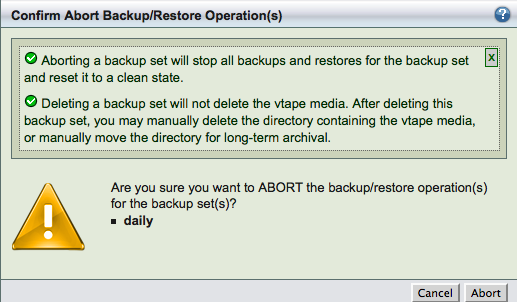 BackupActivation-abort-3.1.png