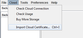 cloud_cert_import_menu.png