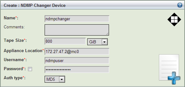 AdminDevices_NDMP_Changer.PNG