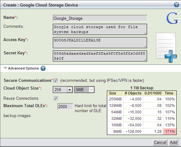 AdminDevices-Google-3.3.PNG