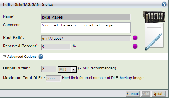 AdminDevices-Disk-3.3.PNG
