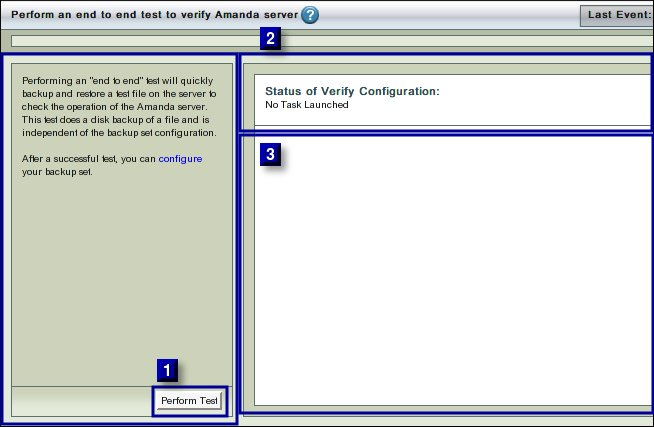 Fig. 1 Verify End to end test